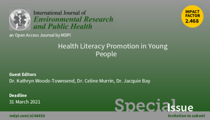 IJEPH Special Issue Banner-1