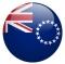 Cook Islands flag-01