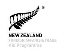 NZ Aid Gravida Partnership-01
