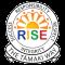 Tamaki-College-RISE-Badge-2016-square-180x180