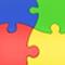 t-four-puzzle-pieces