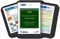 Te Kai_Teacher Resource Cover_web