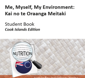 CI Nutrition COver