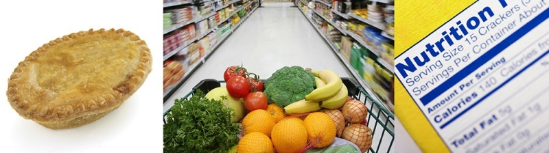 nutrition resources web banner