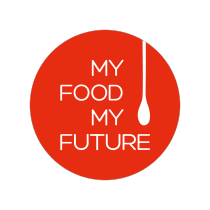 my-food-my-future-logo-XL