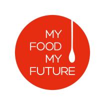 my-food-my-future-logo-XL