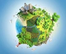 Ecology-Global-web