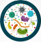 microbes-icon-istock-927406592-converted